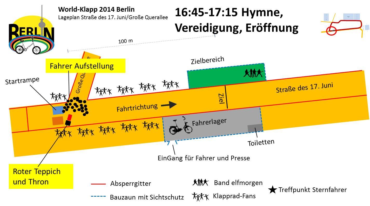 World-Klapp 2014 Lageplan Hymne Vereidigung Eroeffnung