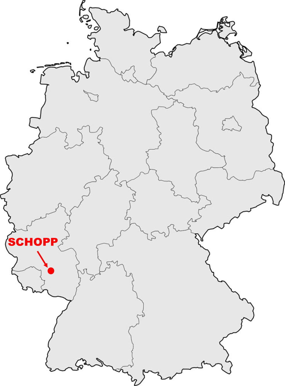 Schopp-Germany