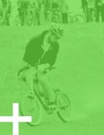 Cyclo-Klapp-WK
