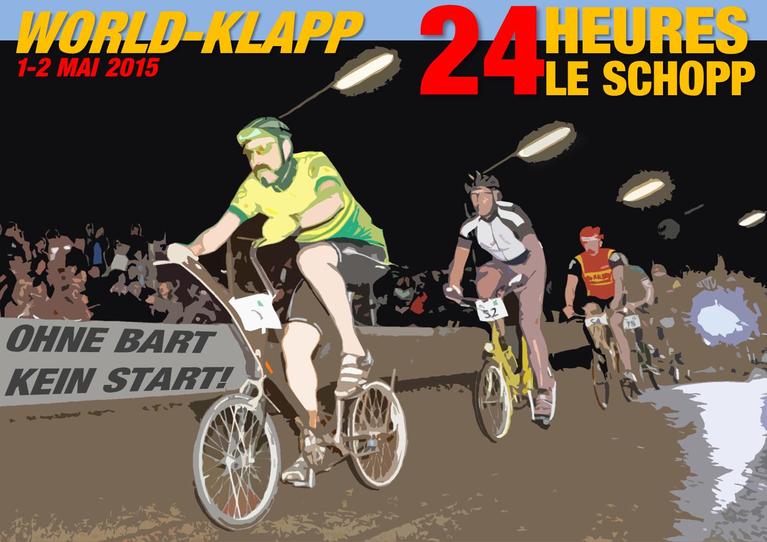 WK15 Plakat 02