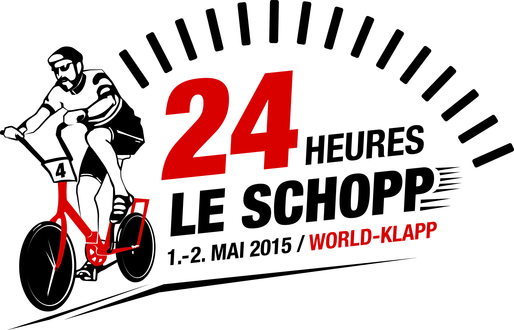 World-Klapp.Schopp.Logo.2015.1