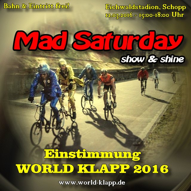 mad-saturday-2016
