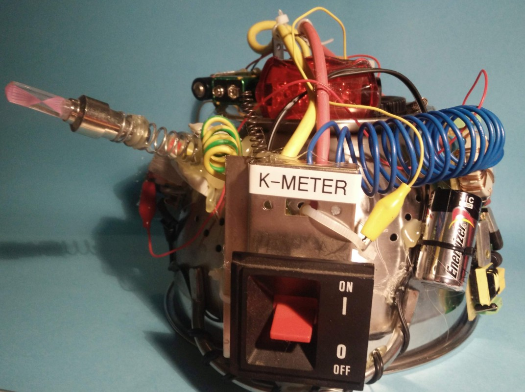 K-Meter IMG_20160513_001950 small