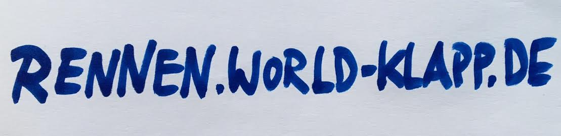 rennen.world-klapp.de