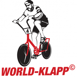 World-Klapp